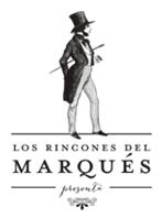 Los Rincones del Marqués